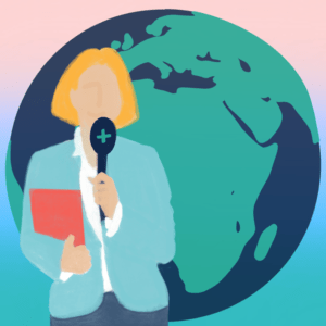 Media et information pour entrepreneur à impact positif
